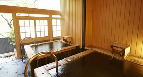 Hot spring onsen hotel kinugawa for Design hotel iroha