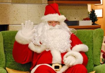 【X'mas】クリスマスを旅館で過ごす特別プラン