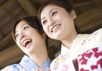 【女子会】湯女子の癒しリゾート