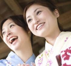 【女子旅】湯女子の癒し!湯を楽しむ女子会リゾート