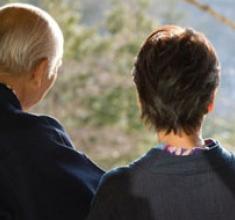 【ご夫婦】大切な休日を鬼怒川で楽しむ宿泊スタイル