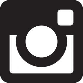 Instagram #鬼怒川温泉ホテル